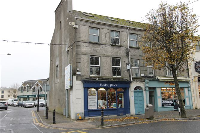 Main image for 20 Kenyon Street, Nenagh, Tipperary