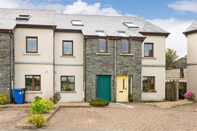 Main image for 7 Ivy Crescent, Brooklawns, 1st Sea Road, Sligo City, Sligo