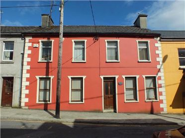 56 Patrick Street, Clonakilty, Co Cork