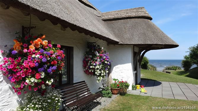 Main image for 5 Star Cottages,Bettystown, County Meath