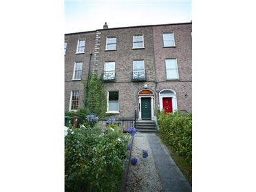 54 Rathmines Road Lower , Rathmines, Dublin 6