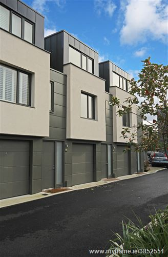 Photo of 3 Maxwell Square, Maxwell Road, Rathmines, Dublin 6
