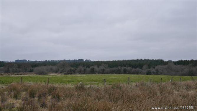 Photo of Booleyglass, Hugginstown, Kilkenny