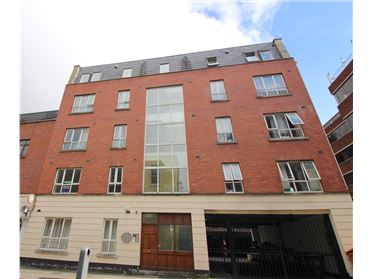 Property image of Amien Square, Amien Street, Amiens Street, Dublin 1