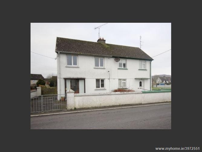 Photo of 2 Church View, Collooney, Sligo