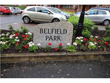 Photo of 20 Belfield Park, Stillorgan, Dublin
