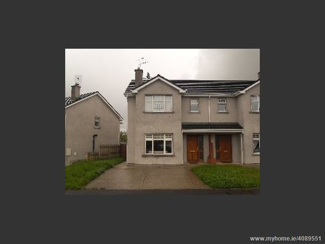 4 Ballyvouden, Kilteely, Limerick