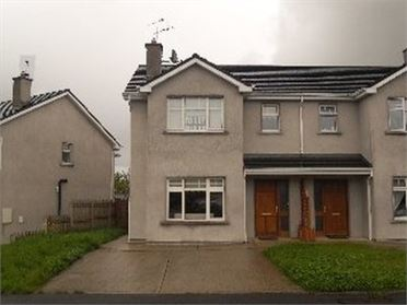 Photo of 4 Ballyvouden, Kilteely, Limerick