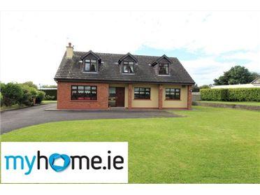 Photo of Conor House, Quinpool, Ardnacrusha, Co. Clare