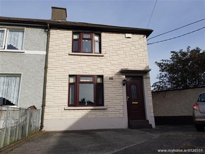 Photo of 211 Clogher Road, Crumlin, Dublin 12