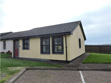 Photo of 41 Pebble Grove, Pebble Beach, Tramore, Waterford