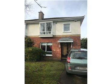 Photo of 19 Riverwood Court, Castleknock, Dublin 15