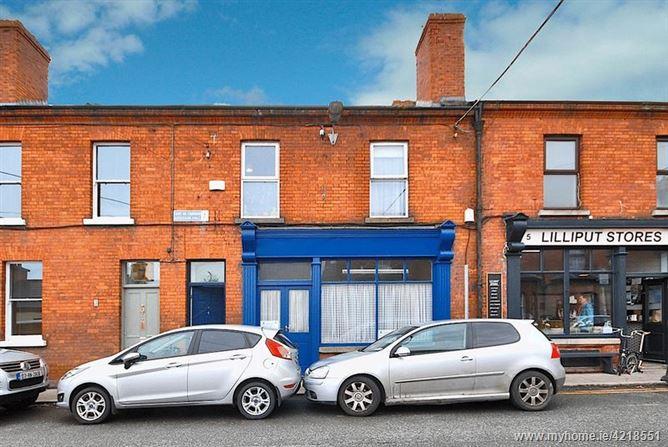 main photo for 4 ROSEMOUNT TERRACE, DUBLIN 7, Arbour Hill, Dublin 7