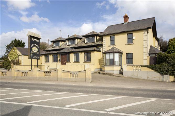 Ballough, Lusk, County Dublin