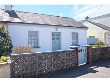 Photo of 23 Old Galway Road, Loughrea, Galway
