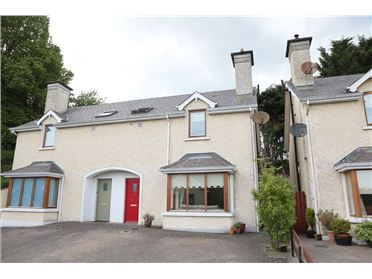 Photo of 6 The Orchard, Mill Road, Inistioge, Co Kilkenny, R95 KD39