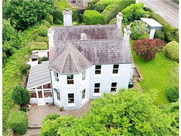 Photo of Glenavon, Rushbrooke, Cobh, Cork