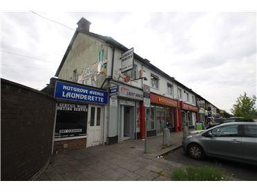 Photo of 110a Nutgrove Avenue, Rathfarnham, Dublin 14