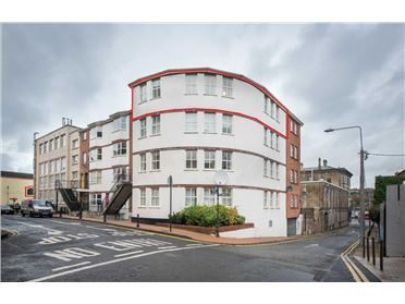 Photo of Keizer House High Street, Waterford City, Co. Waterford