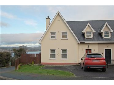 Photo of 10 Cul Na Rat, Omeath, Louth