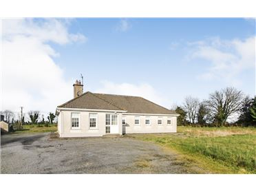 Photo of Ballyknockane, Templetuohy, Thurles, Tipperary