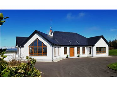 Photo of Killowen, Gorey, Wexford