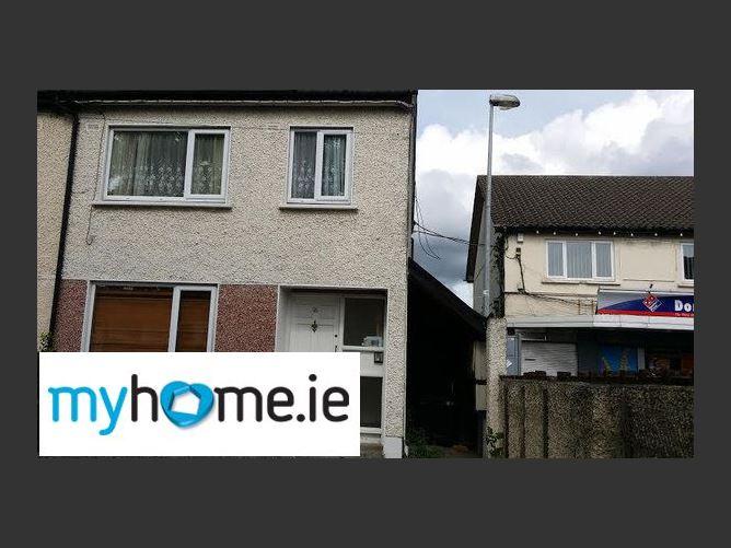Main image for St Peters Terrace, Walkinstown, Dublin 12