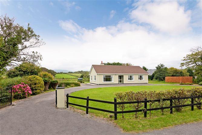 Main image for The Borough Road, Creevymore, Cliffoney, Sligo
