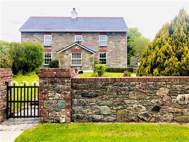Main image of Currans Village, Farranfore, Kerry