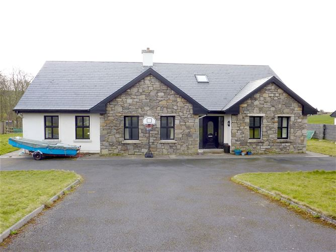 Main image for 2 The Demesne,Carrowholly,Westport,Co Mayo,F28 HX90