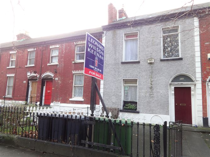 532 North Circular Road, Dublin 1, Dublin