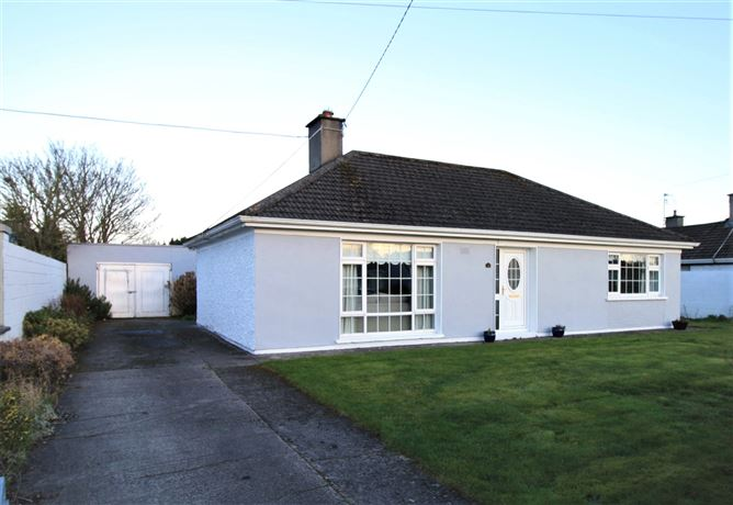 Main image for 12 Pinewood,Carlow,Co Carlow,R93 HH29