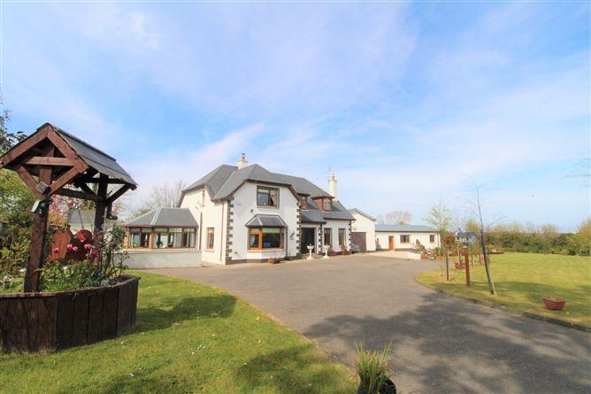 Main image for Highevelt, Cullenogue, Castletown, Gorey, Wexford, Y25W183