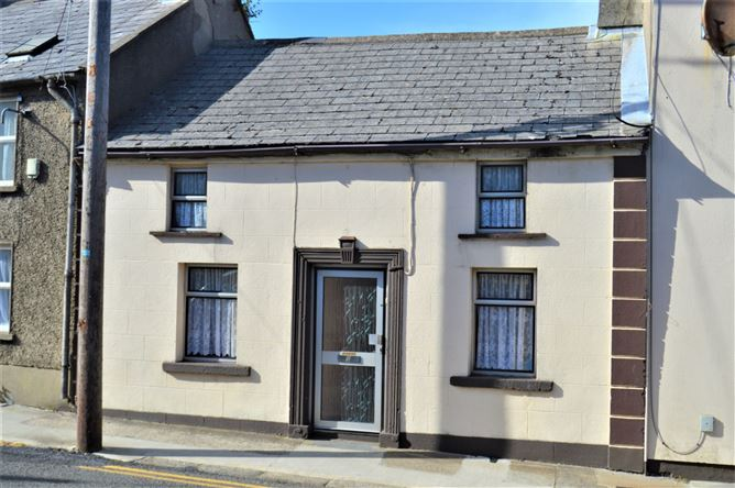 Main image for 9 Upper John Street, Wexford Town, Wexford, Y35C6Y5