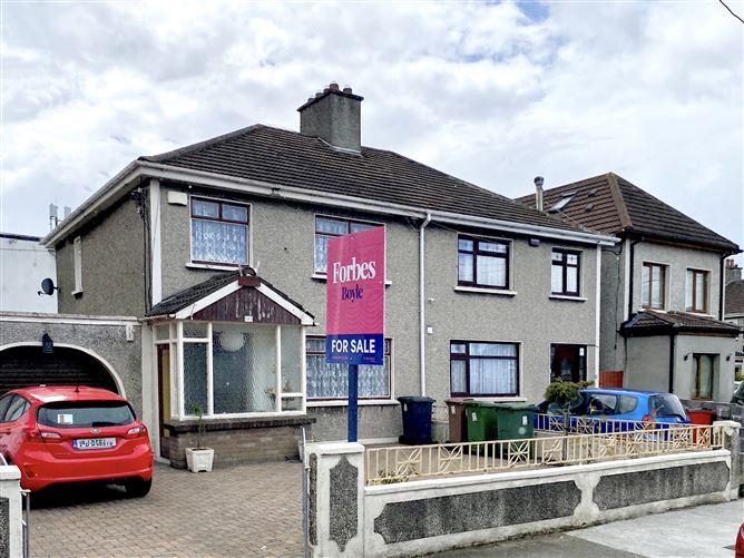 Main image for 109 Maryfield Crescent, Artane, Dublin