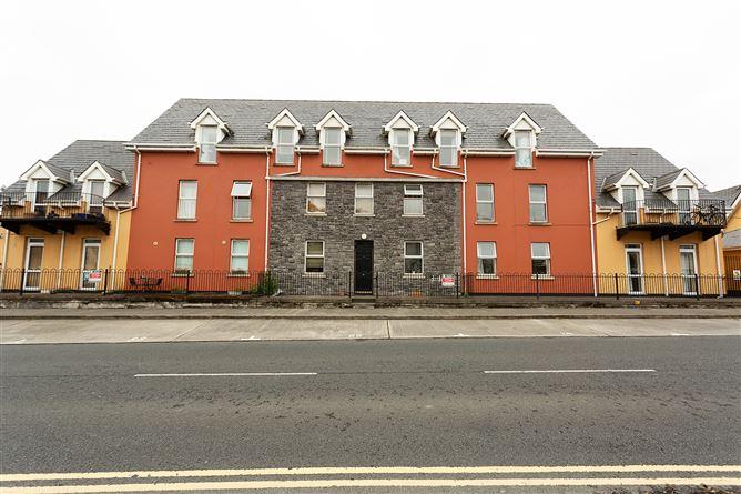 Main image for 6 Brownsbarn Garden, Kingswood, Naas Road, Dublin 22