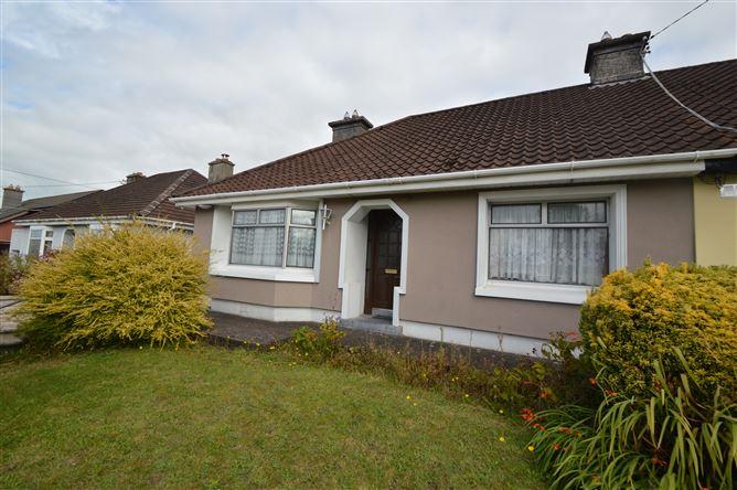 "Main image for ""Valhalla"", 130 Pouladuff Road, Cork City, Cork"