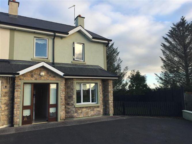 Main image for 62 Tarmon Manor, Castlerea, Co. Roscommon