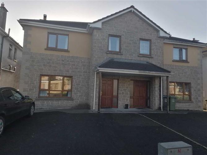 Main image for 37 Ashbrooke Manor, Moynehall, Cavan Town