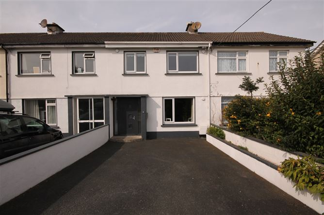 Main image for 22 Mountainview Drive, Boghall Road, Bray, Co. Wicklow