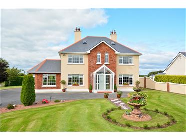 Cloonoo East, Loughrea, Co. Galway