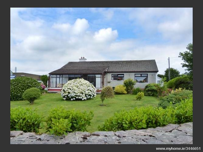 Connolly's Cottage,Connolly's Cottage, Inverin, County Galway , Ireland