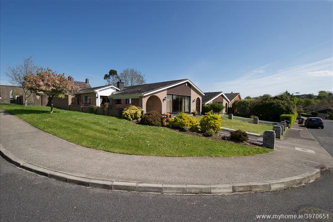 Photo of 1 Kingslea, Grange, Douglas, Cork