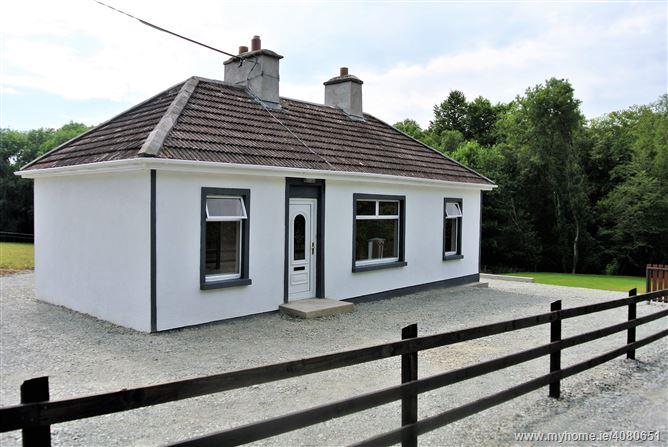 River Cottage, Tombrack, Ferns, Co. Wexford