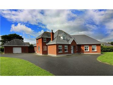 Photo of 8 Seaview , Termonfeckin, Louth