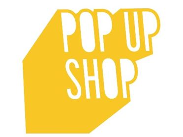 Photo of Pop Up Shop, Tralee Town Centre, Tralee, Kerry