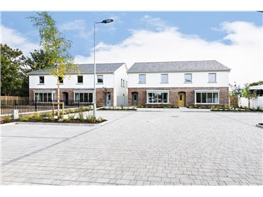 Main image of Hazel Manor, Strand Road, Portmarnock, County Dublin