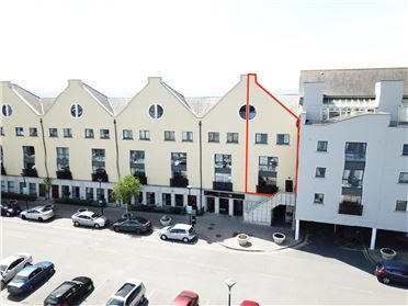 Photo of 7 Dock Street, Galway City, Galway