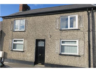 Photo of 6 North Road, Drogheda, Louth