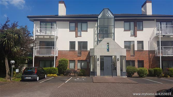 46 Brooklands, Nutley Lane, Donnybrook, Dublin 4